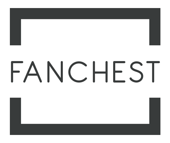 FANCHEST review - FANCHEST logo