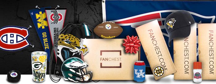 10da22bcb3b Need NFL Winners  Get our NFL best bets weekly as a SportsFormulator  Insider.