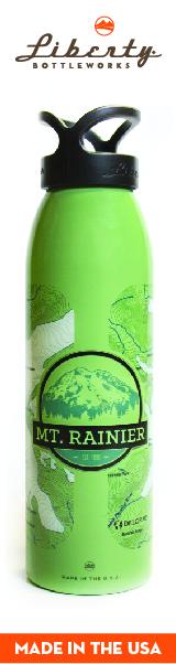 liberty bottles discount code