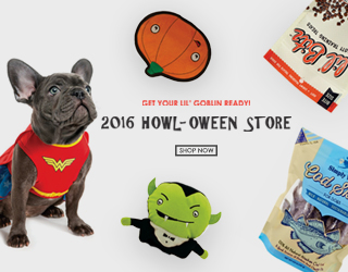 Pet Halloween Costume and Supplies On Sale Now at EntirelyPets