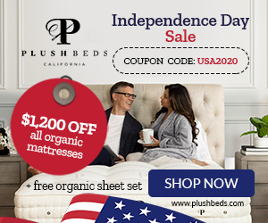 Independence Day Sale