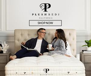 PlushBeds