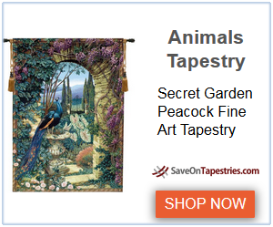 homedecortapestries Discount Codes