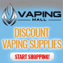 Discount Electronic Cigarettes