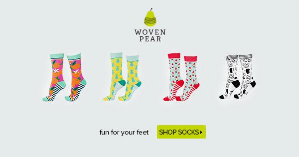 woven-pear-socks