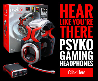 psyko-336x280-black Home