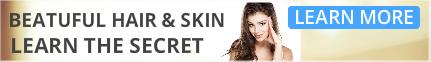 Human Hair Mite Demodex Treatment