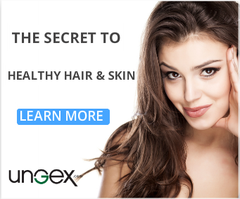 Demodex Hair Mites Treatment