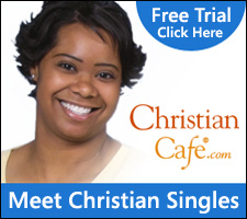 goderich christian women dating site Single women in campbell christian singles in ca at lovendly, you can meet, chat, and date attractive, fun-loving singles in california, campbell claim your account in 30 seconds, upload.