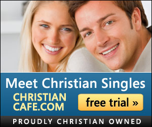 christian singles in long valley The following retreats and retreat centers are either organized by those of the christian  couples, singles spa services  long-term , personal.