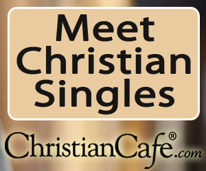 frde christian singles Welcome to christiansinglesnearme are you looking for a christian partner look no further christiansinglesnearme uses your post code to search your local area and locate single christians who want to start dating.