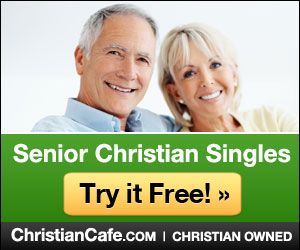 Meet Christian Singles!