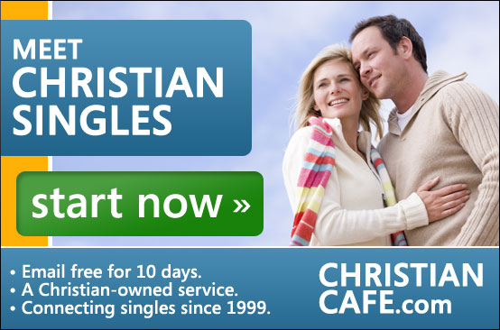 A free christian dating site