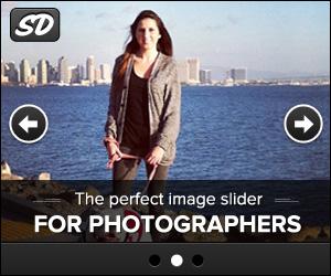SlideDeck3 Content Type Banner