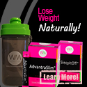 WM Nutrition System weight loss pack discount coupon