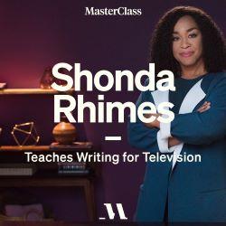 online master classes