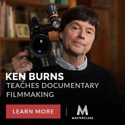 cursos online de cine documental aprendercine.com