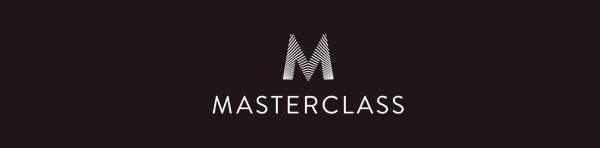 Take a MasterClass