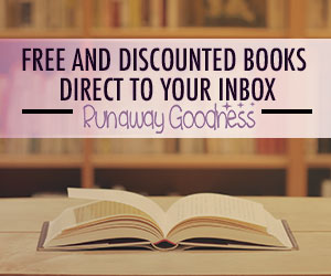 Runaway Goodness