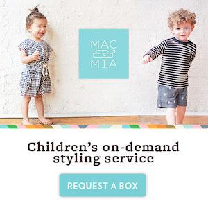 Request a Box