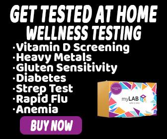 https://www.mylabbox.com/at-home-std-kits/general-health/