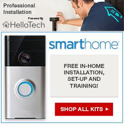 Smarthome.com - shop now!