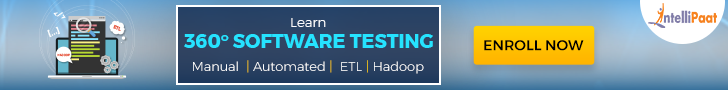 Learn From The Experts, Grow Your Career in Software Testing Today.