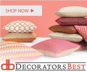 DecoratorsBest Discounted Designer Fabric and Wallpaper