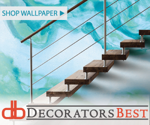 DecoratorsBest Discounted Designer Wallpaper