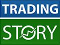 K Capital Advisors - Trading Story