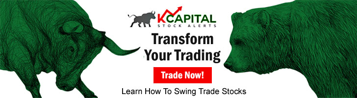 K Capital Advisors