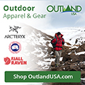 OutlandUSA.com carries Outdoor Apparel & Gear from hundreds of premier brands in thousands of styles and colors.