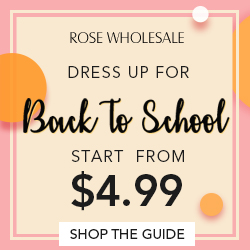 Back to School Sale: Start From $4.99, Shop Now!