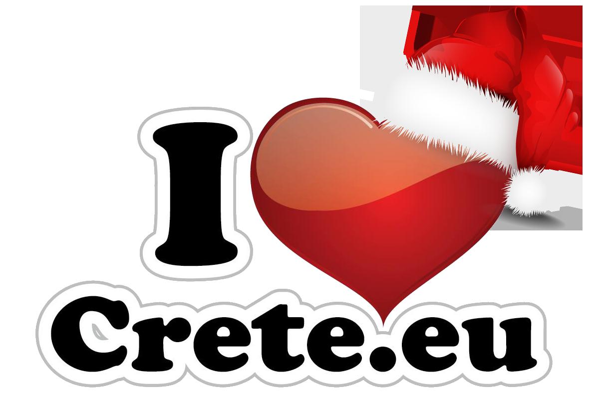 Crete online import export BV Coupon Code