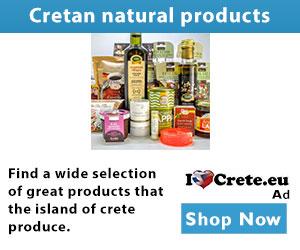 i-love-crete-ad-300x250