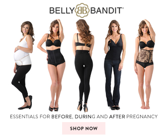 Get pregnancy shapewear at BellyBandit.com