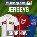 Shop for officially licensed MLB Jerseys from Majestic at Shop.MLB.com