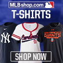 Shop for officially licensed MLB T-shirts from Nike, Majestic and more at Shop.MLB.com