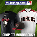 Shop for Arizona Diamondbacks fan gear from Nike, Majestic and New Era at Shop.MLB.com