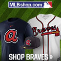 Shop for Atlanta Braves fan gear from Nike, Majestic and New Era at Shop.MLB.com