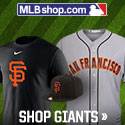 Shop for San Francisco Giants Fan Gear and Collectibles at MLBShop.com