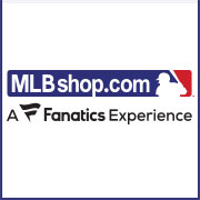 Shop.MLB.com The Official Online Shop of Major League Baseball