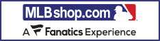 Shop.MLB.com The Official Online Shop of Major League Baseball