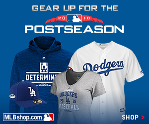 Shop Postseason Gear