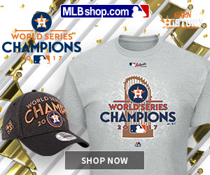 886c0abe5 Houston Astros vs Los Angles Dodgers World Series 2017 Highlights