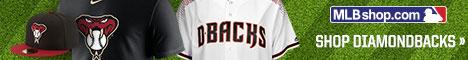 Shop for Arizona Diamondbacks fan gear from Nike, Majestic and New Era at Shop.MLB.com