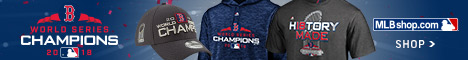 Shop for Boston Red Sox World Series Champs Gear at MLBshop.com