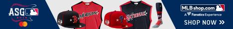 2019 MLB All-Star Gear at MLBshop.com