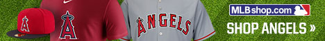 Shop for official Los Angeles Angels of Anaheim fan gear from Majestic, Nike and New Era at Shop.MLB.com