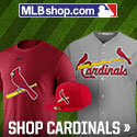 Shop for official St. Louis Cardinals fan gear from Majestic, Nike and New Era at Shop.MLB.com